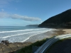 Random roadside stop between Lorne and Apollo Bay