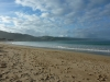 Apollo Bay, Beach