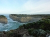 Loch and Gorge by Apollo Bay